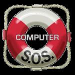 Pogotowie komputerowe Ursynów-LOGO