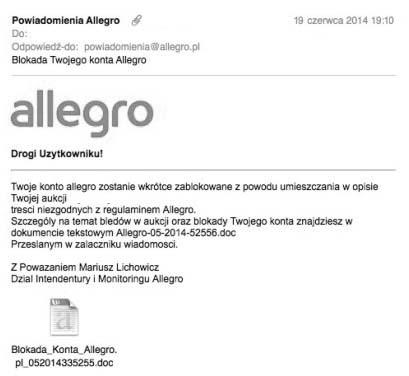 allegro_mail