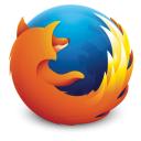 Firefox nowa wersja od Naprawa Komputerów Warszawa