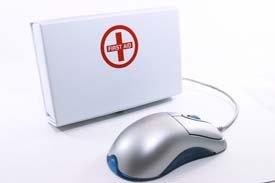 Pogotowie Komputerowe Ursynów. Wsparcie i obsługa