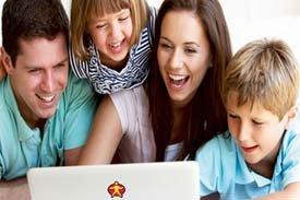 Informatyk w domu. Pomoc informatyczna, nauka obsługi komputera…..