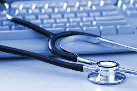 Opieka informatyczna dla firm. Obsługa i wsparcie informatyczne.
