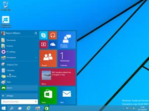 windows 10 serwis komputerowy warszawa