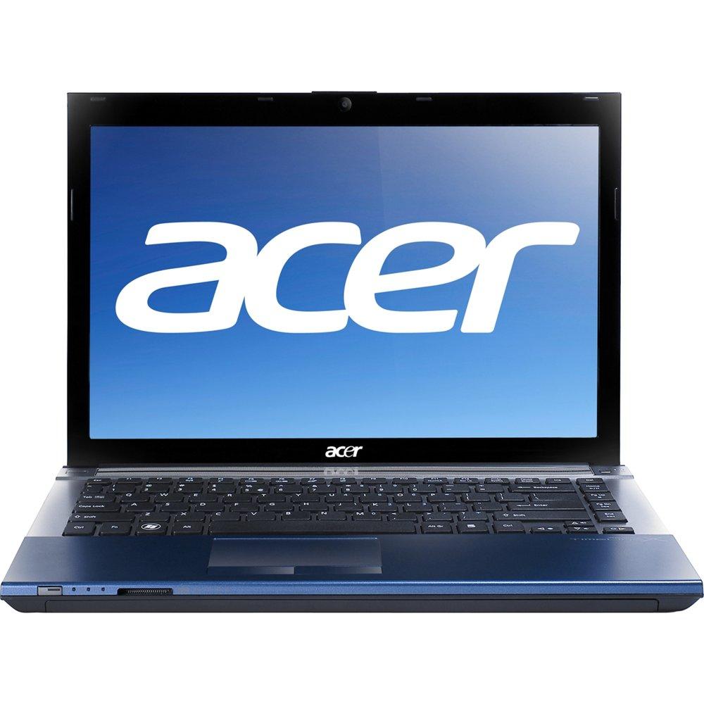 serwis laptopow acer warszawa