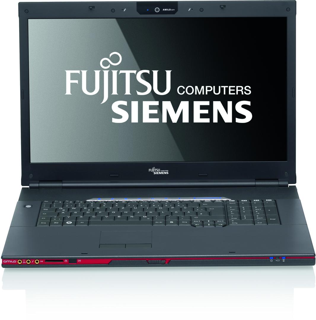 serwis-laptopow-fujitsu-siemens-warszawa