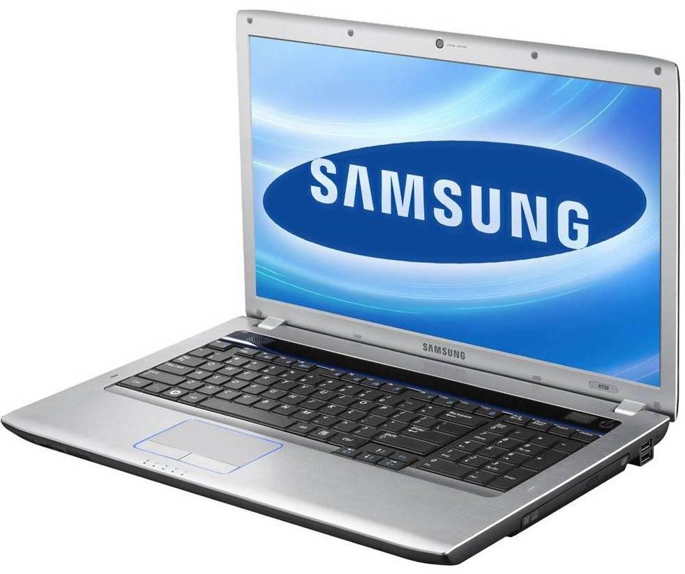 serwis-laptopow-samsung-warszawa